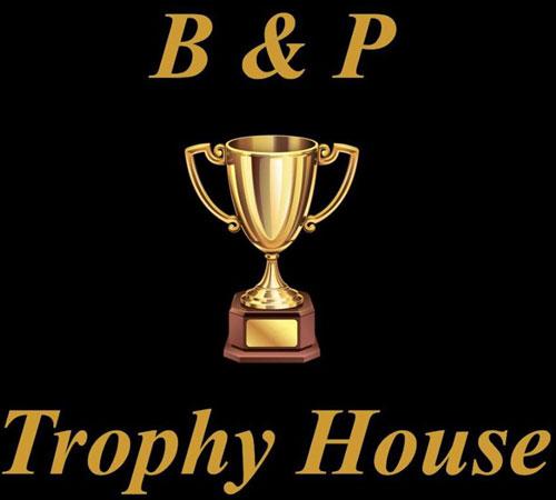 trophies ofallon il